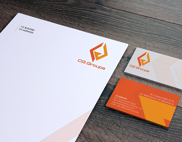 corporate identity design in chennai