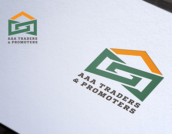 logo design in chennai
