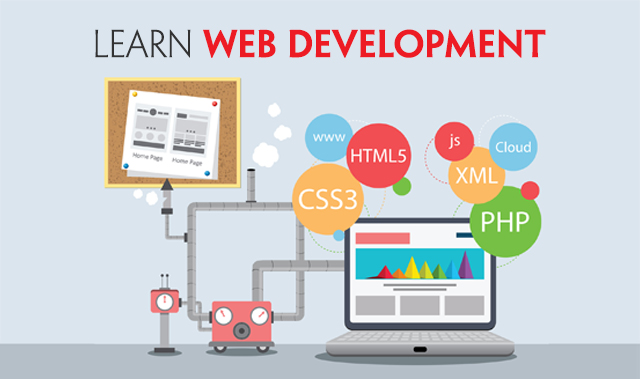 web development services in chennai