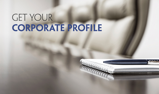 corporate profile designers in chennai